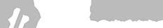 Toustone Logo