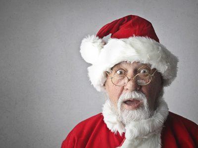 Santa_Business_Intelligence_Consulting_Toustone_Featured_Image