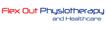 Flex Out Physio - Toustone Client