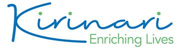 Kirinari - Toustone Client
