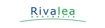 Rivalea - Toustone Client