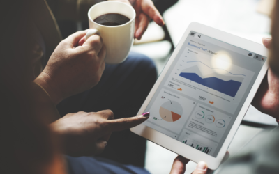 What exactly is Business Intelligence?