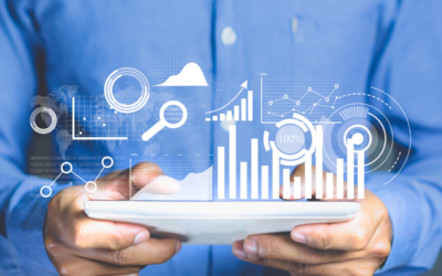 Data-driven: What is it and why does it matter?